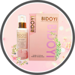 bidoyi serum - bulet