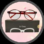 kacamata gtren - bulet (1)