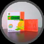 sabun citronella - bulet (1)